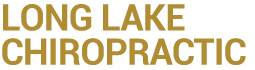 Long Lake Chiropractic Centre Logo