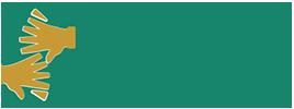 Long Lake Chiropractic Centre Logo